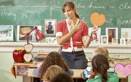 İngilizce Öğretmeni arayan